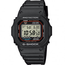 Casio G-Shock GW-M5610-1ER Men's Watch