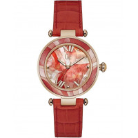 Guess Collection Y21005L3