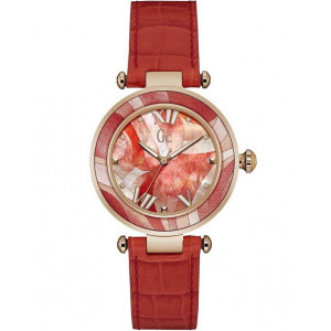 Guess Collection Y21005L3 дамски часовник
