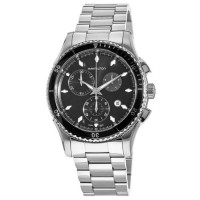 Hamilton H37512131 Men's Watch
