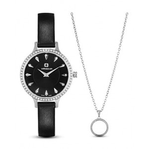 Hanowa 16-8009.04.007SET Women's Watch
