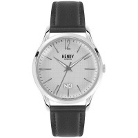 Henry London HL41-JS-0081 - Men's watch