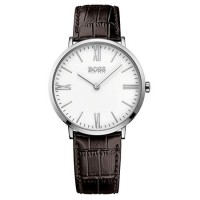 Hugo Boss 1513373 Men's Watch