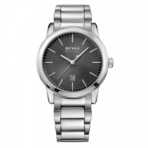 Hugo Boss 1513398 Men's Watch