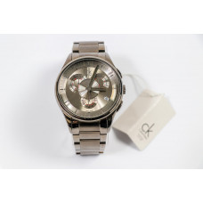 Calvin Klein K2A27926 Men's Watch