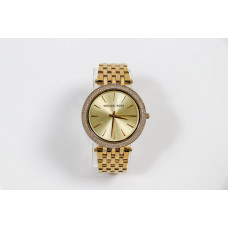 Michael Kors MK3191 Women's Watch