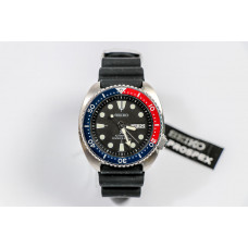 Seiko SRP779K1 Men's Watch