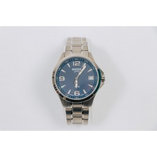 Boccia 3591-03 Men's Watch