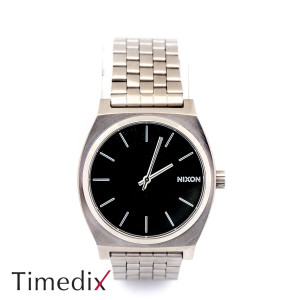 Nixon A045000-00 Watch for Men and Women