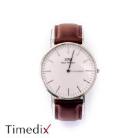 Daniel Wellington Classic DW00100021 Watch for Men and Women