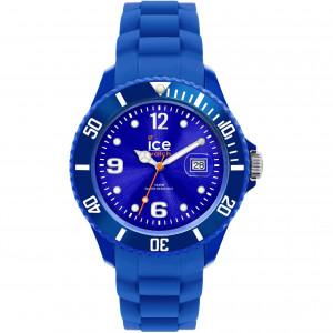 Ice-Watch 000125 Women's Watch