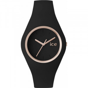 Ice-Watch 000979 Women's Watch