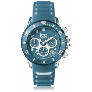 Ice-Watch 001462 Watch for Men and Women