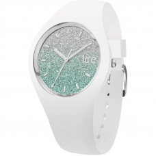 Ice-Watch 013426  Women's Watch
