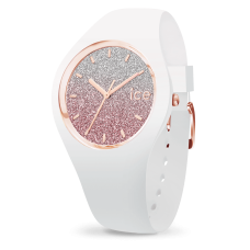 Ice-Watch 013427 Women's Watch