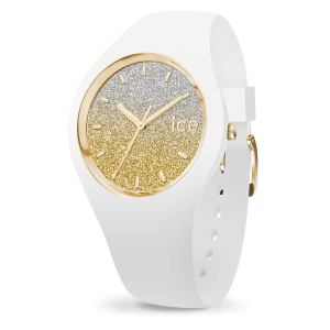 Ice-Watch 013428 Women's Watch