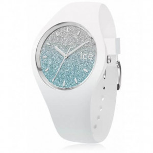Ice-Watch 013429 Women's Watch