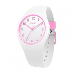 Ice-Watch 014426 Women's Watch