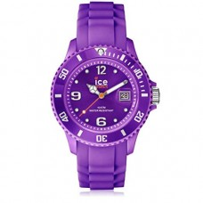 Ice-Watch 000131 Women's Watch