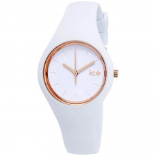 Ice-Watch 000977