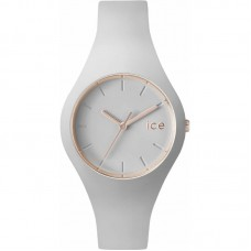 Ice-Watch 001066 Women's Watch