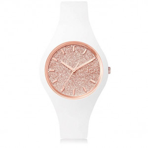 Ice-Watch 001343 Women's Watch