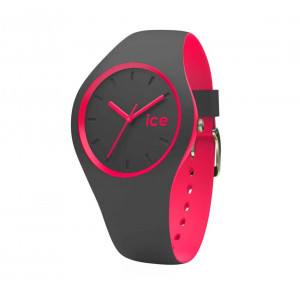 Ice-Watch 001501 Women's Watch