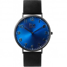 Ice-Watch 012825 Watch for Men and Women