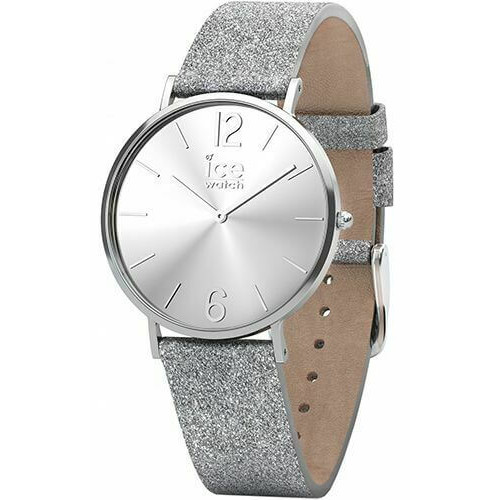 Ice Watch 015086 Women's Watch