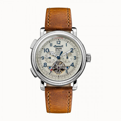 Ingersoll I02601 Men's Watch
