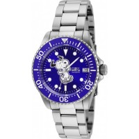 Invicta 24791 Women's Watch