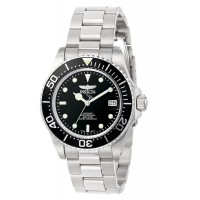 Invicta 8926OB Men's Watch
