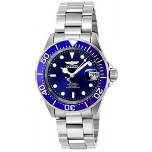 Invicta 9094 Men's Watch