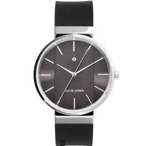 Jacob Jensen 708 Women's Watch