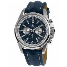 Jacques Lemans 1-1117.1VN Men's Watch