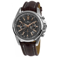 Jacques Lemans 1-1117.1WN Men's Watch