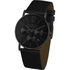 Jacques Lemans LP-123C Men's Watch