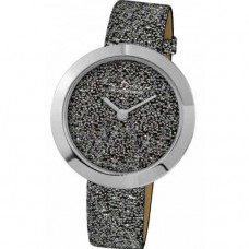 Jacques Lemans LP-124A Women's Watch