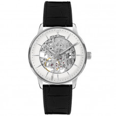 Jacques Lemans N-207A Men's Watch