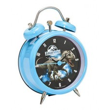 Joy Toy 65452 Alarm Clock