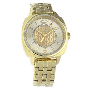 Juicy Couture 1901175 Women's Watch