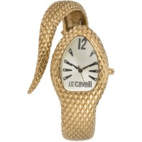 Just Cavalli R7253153517 Women's Watch