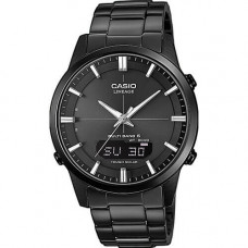 Casio Wave Ceptor LCW M170DB 1AER Men's Watch