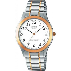 Casio LTP1263PG7BEF Women's Watch