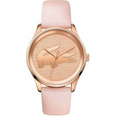 Lacoste 2000997 Women's Watch