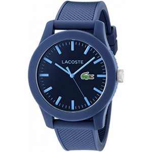 Lacoste 2010765 Men's Watch