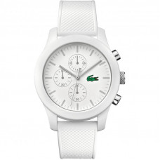 Lacoste 2010823 Men's Watch