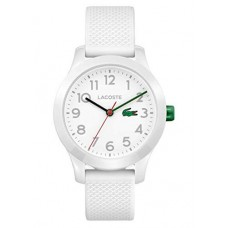 Lacoste 2030003 Watch for Men and Women