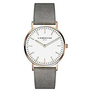 Liebeskind LT-0085-LQ  Women's Watch