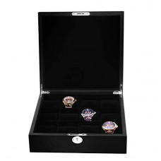 Lindberg & Sons BO17H03 Watch Boxes